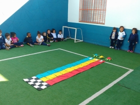 g21 escola milenio